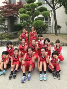 陶器 小学校 東